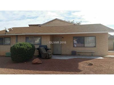 Photo for 3BR Townhome Vacation Rental in Las Vegas, Nevada