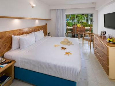 Photo for One Bedroom Suite in Cancun #7
