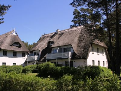 Photo for Apartment / app. for 3 guests with 55m² in Zingst (71500)