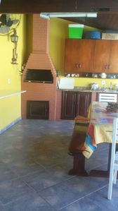 Photo for Marvelous House in Búzios - Up to 15 people.