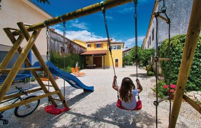 Photo for 2BR House Vacation Rental in Bicici