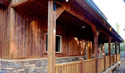 Photo for 5BR House Vacation Rental in Orderville, Utah