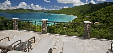 Photo for 5BR House Vacation Rental in Central, St John