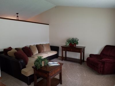 Photo for Spacious Fort Collins Rental!