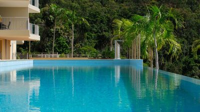 Photo for Azure Sea Resort Whitsunday 3 br