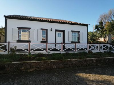 Photo for Casa da Varanda it´s a perfect home to spend a few days surrounded by nature.