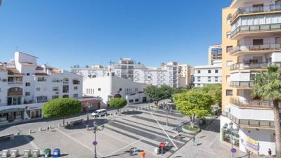 Photo for APARTMENT NEXT TO SAN MIGUEL STREET