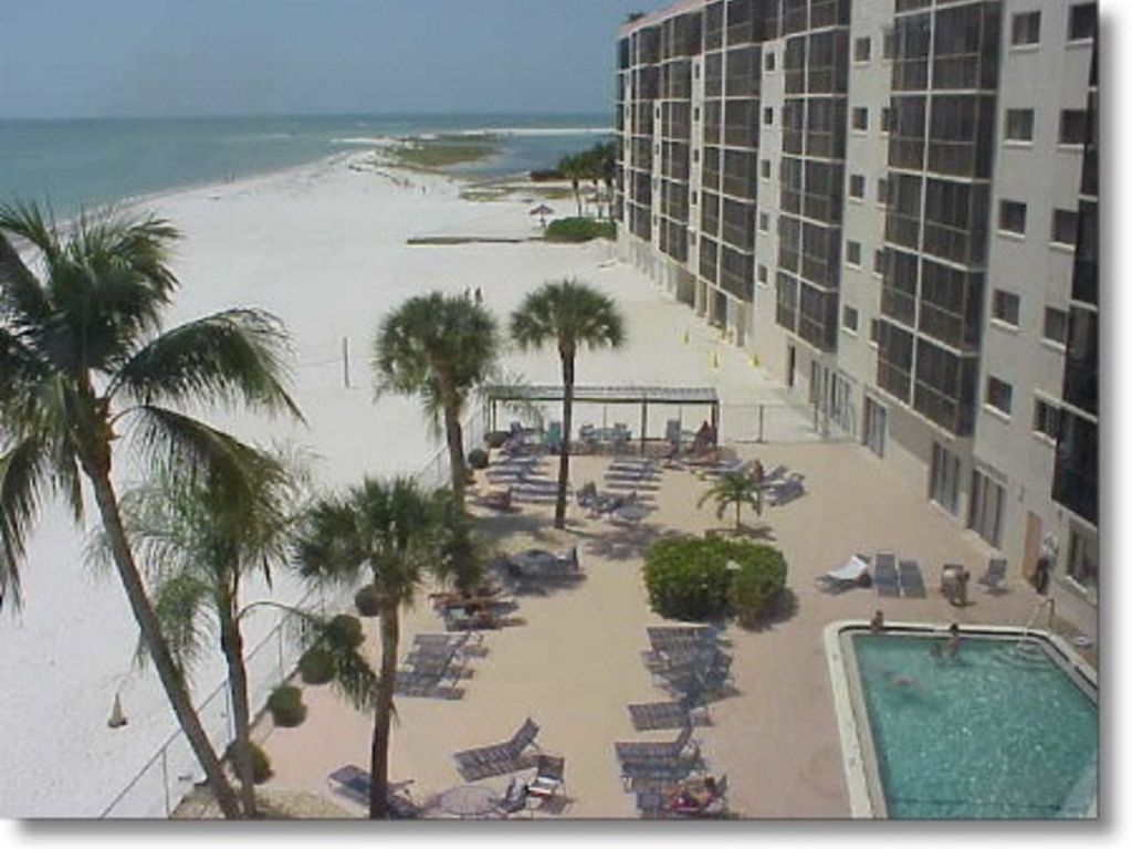 Fort myers beach coupons
