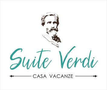 Photo for Verdi Suite House in the heart of the Baroque city is a great starting point.