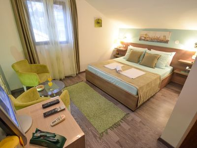 Photo for 1BR House Vacation Rental in Kotor, Kotor Municipality