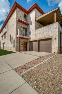 Photo for 5BR Townhome Vacation Rental in Dallas, Texas