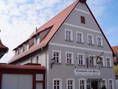 Photo for Category 16 - Brewmaster Döbler - Apartments