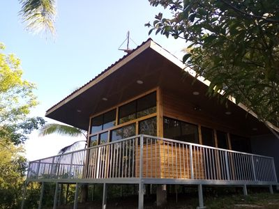 Photo for Hidden Valley Lodges / Palm lodge 4