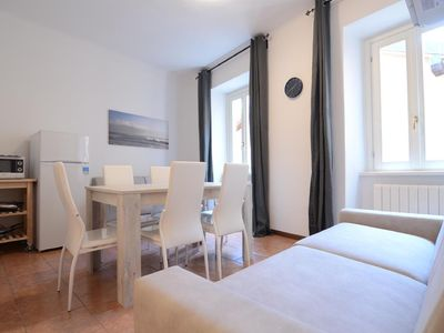 Photo for Holiday apartment Bellagio for 8 persons with 2 bedrooms - Holiday house
