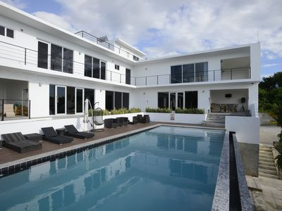 Photo for 39 Culloden By The Sea, Whitehouse, Westmoreland, Jamaica