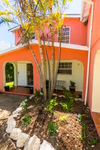 Photo for 1BR Apartment Vacation Rental in Bridgetown, St.Michael