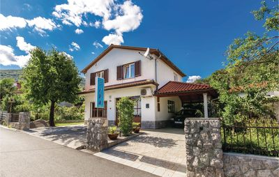 Photo for 2 bedroom accommodation in Rukavac