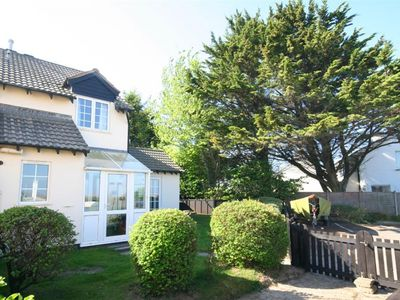 Photo for Dune View, Instow - Two Bedroom House, Sleeps 6