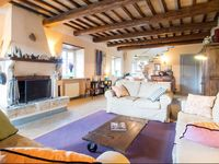 Great stay Umbrian country side