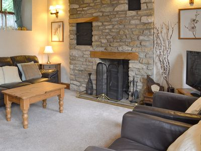 Photo for 2 bedroom accommodation in East Ayton near Scarborough