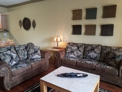Photo for Berlin of the South - Mountain View Condos - Unit 2103