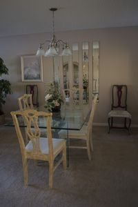 Photo for 2 Bedroom Condo in Naples, close to downtown and many attractions.