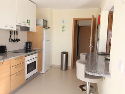 Photo for WPCB 33 - Cabanas - Amazing Two Bedroom Penthouse Apartment
