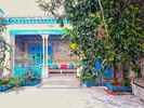 4BR House Vacation Rental in SIDI BOU SAID, TUNIS