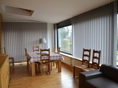 Photo for 6BR House Vacation Rental in Épinal, Grand Est