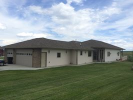 Photo for 2BR House Vacation Rental in Fort Peck, Montana