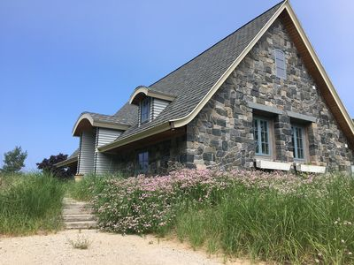 Photo for The Carriage House on Lake Michigan