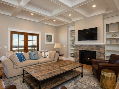 Photo for Luxury Home with Breathtaking Ocean Views