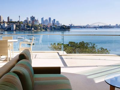 Photo for THE SIENNA - Point Piper, NSW