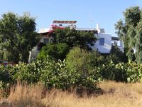 Peaceful stay, best accommodation in Antiparos!