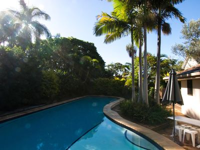 Photo for Oyster Point Pearl Brisbane bayside 3 month stay