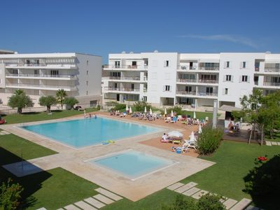 Photo for 2BR Apartment Vacation Rental in Lagos, Algarve