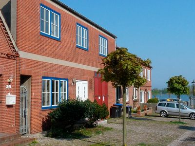 Photo for Apartment / app. for 4 guests with 60m² in Heiligenhafen (14129)