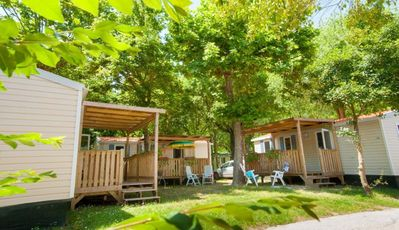 Photo for Holiday house Caorle for 6 - 7 persons with 3 bedrooms - Holiday house
