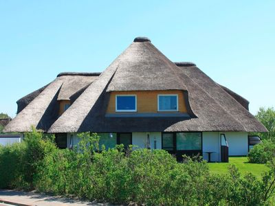 Photo for Apartment / app. for 4 guests with 42m² in St. Peter-Ording (22744)