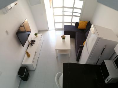 Photo for Bungalow Playmar GC Holiday South Zone Gran Canaria