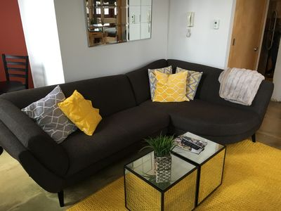 Photo for 2 bedroom loft #204/ #305**U of MN Dinkytown