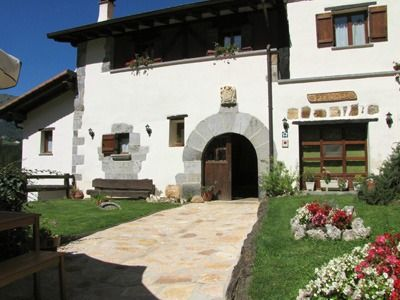 Photo for Self catering Perunea for 10 people