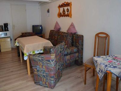 Photo for Holiday apartment - FH VIL 0062