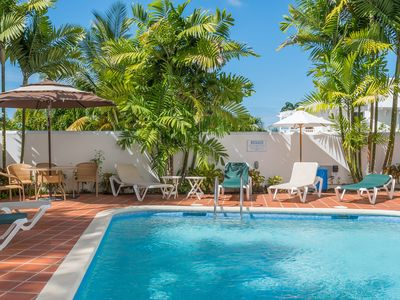 Photo for Barbados West Coast Rental | St Peter | Close to West Coast Beaches