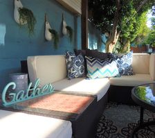Photo for 4BR House Vacation Rental in Monterey Park, California