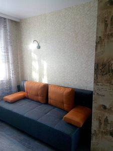 Photo for Apartment close to the National University and the Railroad University,