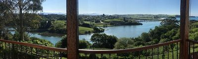 Photo for 3BR Apartment Vacation Rental in Comillas, Cantabria
