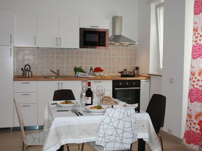 Photo for Central apartment GIUSY 2