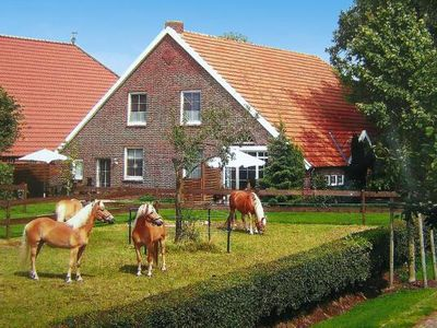 Photo for Terraced Houses, Strackholt  in Ostfriesland - 4 persons, 2 bedrooms