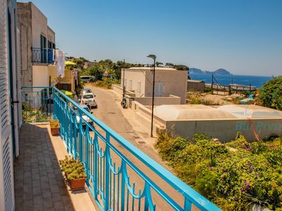 Photo for BluPonza - Holiday Homes - Artesia Apartment